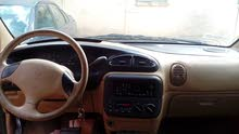 1999 Used Voyager with Automatic transmission is available for sale
