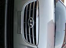هونداي الينترا موديل 2009 استيراد كنداء ماشية 222000الف كيلو متبت سرعة سيارة مش