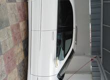 مرسيدس S500 2001