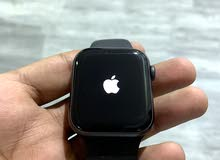 ساعة آبل ( Apple Watch )
