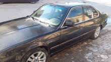 Used condition BMW 530 1992 with  km mileage
