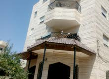 Apartment property for rent Amman - Swelieh directly from the owner