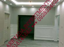 excellent finishing apartment for sale in Tripoli city - Al Dahra
