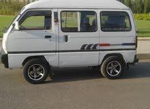 Suzuki Other for rent