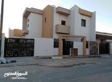 3 rooms  Villa for sale in Tripoli city Ain Zara