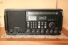 لهواة الراديو