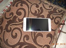 Used Meizu  for sale in Cairo