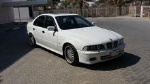 530i BMW (LOW KM) 2001