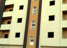 Apartment property for sale Tripoli - Salah Al-Din directly from the owner