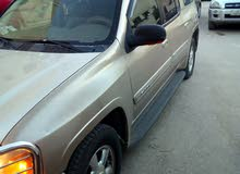 GMC Envoy 2004 For Sale