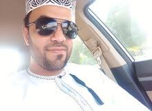 محفظ قرآن كريم ومعلم لغة عربية وتربية إسلامية