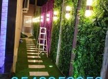 Luxury  sqm Villa for rent in Al RiyadhKing Abdullah