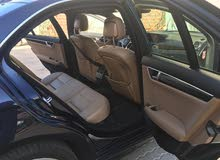Automatic Mercedes Benz 2014 for sale - Used - Farwaniya city