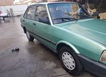 1995 Fiat for sale