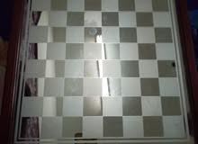 شطرنج للبيع قزاز كاملة