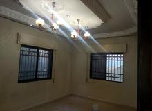 Best price 1 sqm apartment for rent in AmmanMarka