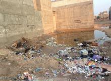 بصره مهيجران قرب مدرسه شمس