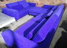 sale Turkey sofa,, Home center sofa