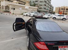 Mercedes Benz CL 500 in Sharjah