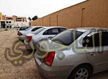 Automatic Hyundai 2002 for sale - New - Tripoli city