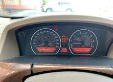 BMW 745 LI 2003 Very Good Condition No Faults Full Option
