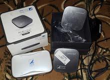 اجهزة واي ماكس للبيع