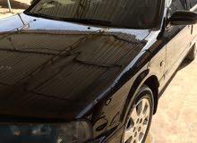 سامسونج SM5 موديل 2005 للبيع