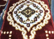 carpet corton wallpaper mojlish sofa set reparing