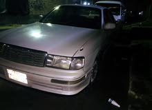 Used 1995 Toyota Crown for sale at best price