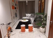 شقة فاخرة قبالة تونيزيا مول الاك 2
