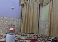 بيت ومشتمل للبيع أو المراوس ركن اول المنطقه العنوان حي الفنانين العماره