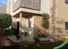 Luxurious 250 sqm Villa for sale in Tripoli