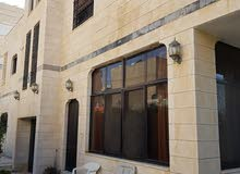 apartment for rent in AmmanAl Bayader