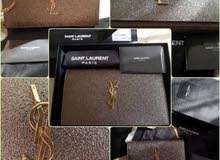 Authentic YSL Bag. New with All inclusions.