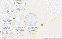 الزرقاء جبل طارق خلف محافظة الزرقاء بالقرب من دائرة الإفتاء