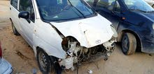 Used 2005 Daewoo Matiz for sale at best price