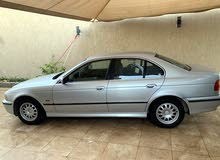 BMWمحرك 25الاسود دبل فنس دبل كمبيو السيارة محرك وكمبيو