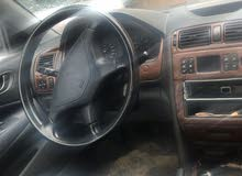 Best price! Mitsubishi Galant 1999 for sale