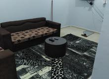 apartment for rent - Hurghada