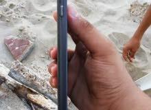 samsung tab3 3G .wifi