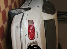 190,000 - 199,999 km Kia Opirus 2006 for sale