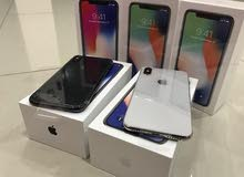 iphone x 900$ Ps4 400$