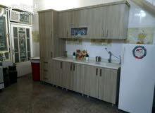 بيت في كربلاء منطقة الشبانات للبيع