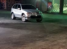 Used BMW 2004