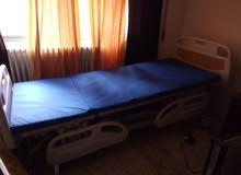 سرير طبي للتبرع