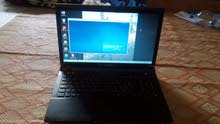 غير مستعمل Desktop computer Acer