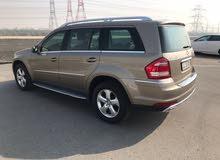 BMW 745 car for sale  in Kuwait City city