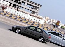 0 km Honda Civic 1998 for sale
