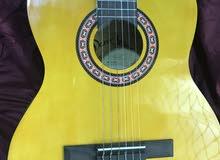 جيتار للبيع بسعر خيالي