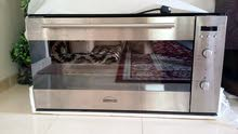 Brand NEW Luxury large oven